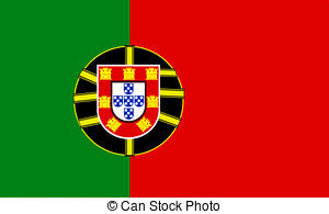 Portuguese flag Illustrations and Clip Art. 1,651 Portuguese flag.