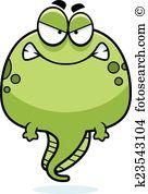 Porwigle Clipart Illustrations. 24 porwigle clip art vector EPS.