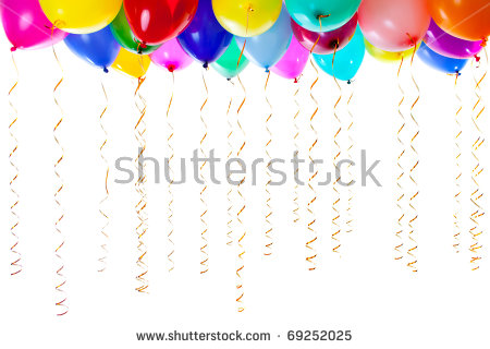 Party balloons decoration free stock photos download (3,037 Free.