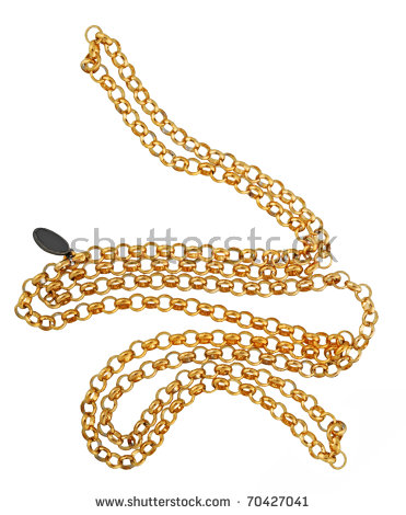 Jewellery chain luxury free stock photos download (438 Free stock.