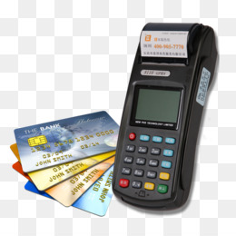 Pos Machine PNG and Pos Machine Transparent Clipart Free.