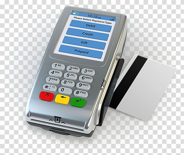 Point of sale Payment terminal Sales Credit card , pos.