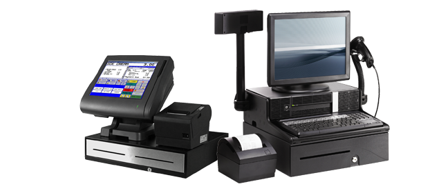 Pos System Png Vector, Clipart, PSD.