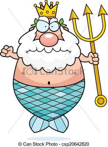 Poseidon Illustrations and Clipart. 314 Poseidon royalty free.