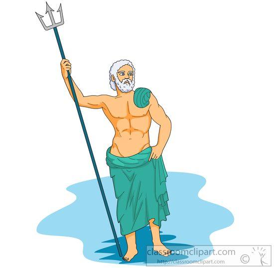 Mythology Clipart : mythology.
