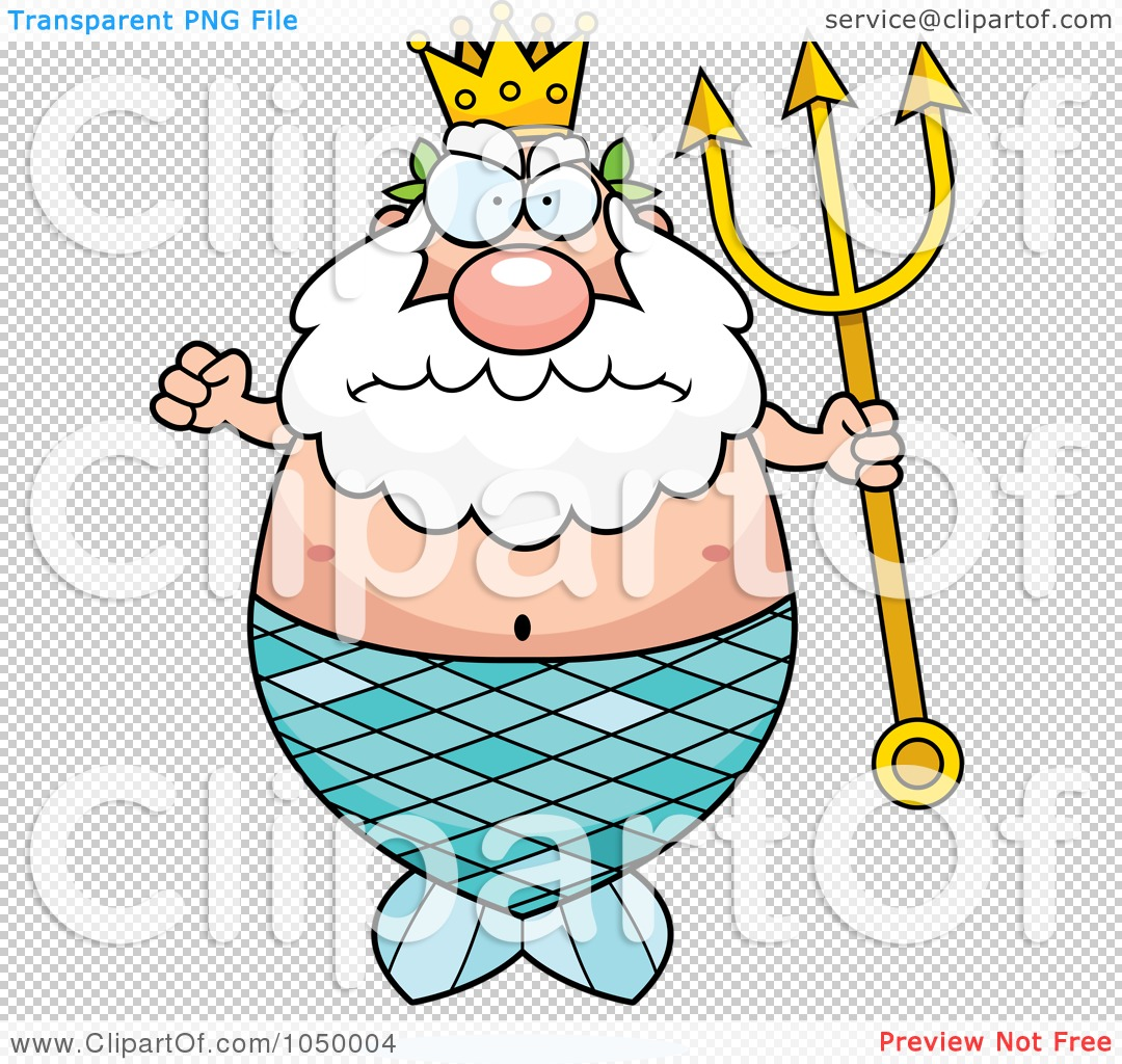 Showing post & media for Cartoon poseidon clip art.