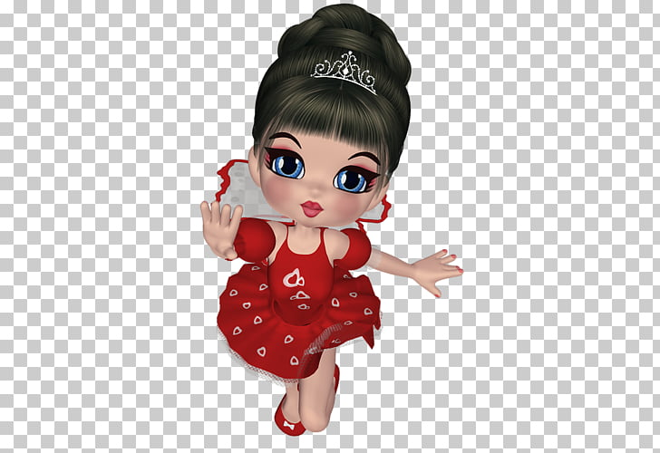 3D computer graphics Poser HTTP cookie , tube PNG clipart.