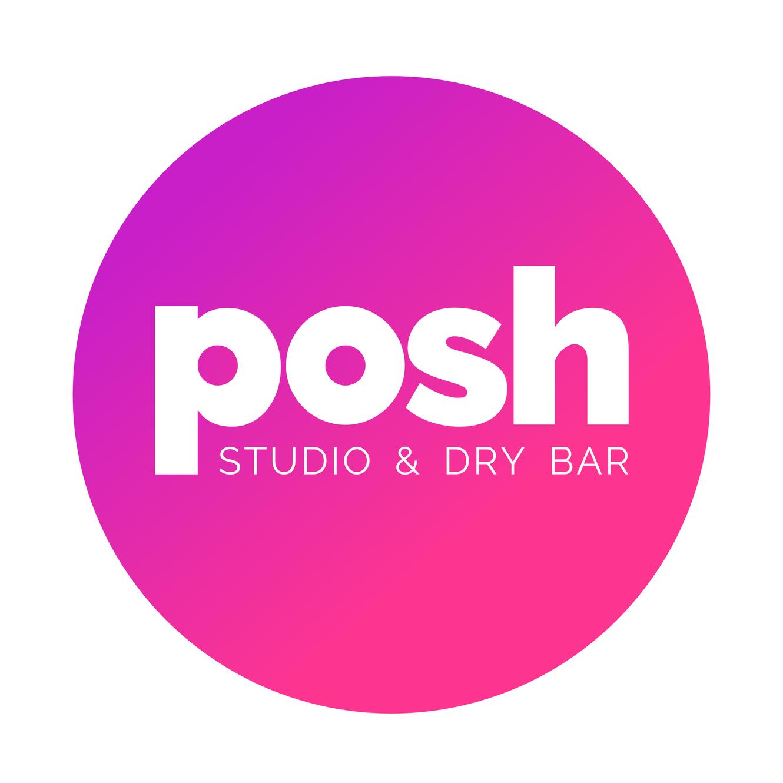 Posh Logo Png (34+ images).