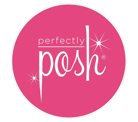 Perfectly Posh.