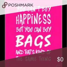 82 Best Clip art Poshmark images.