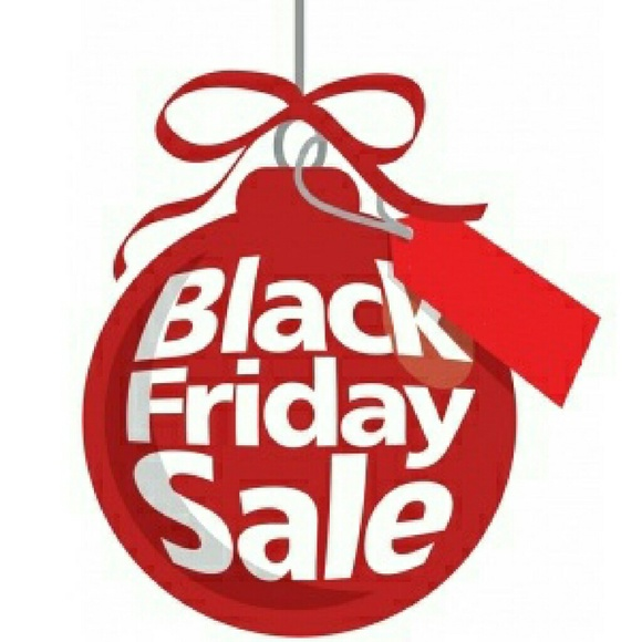 !!Black Friday Sale!! NWT.