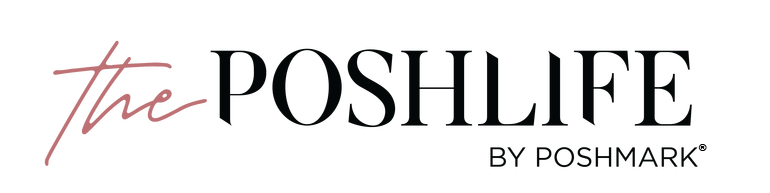 Poshmark Blog.
