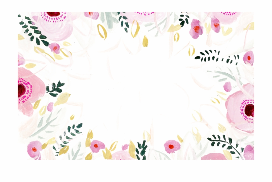 Dress, Bridal Shower, Clothing, Pink, Flower Png Image.
