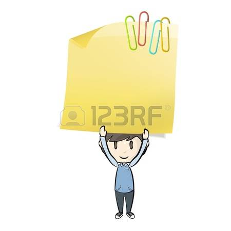 187 Posit Stock Vector Illustration And Royalty Free Posit Clipart.