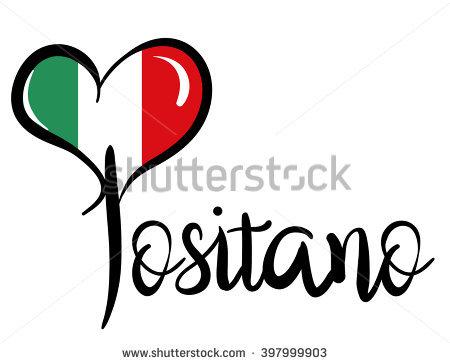Amalfi Coast Stock Vectors, Images & Vector Art.