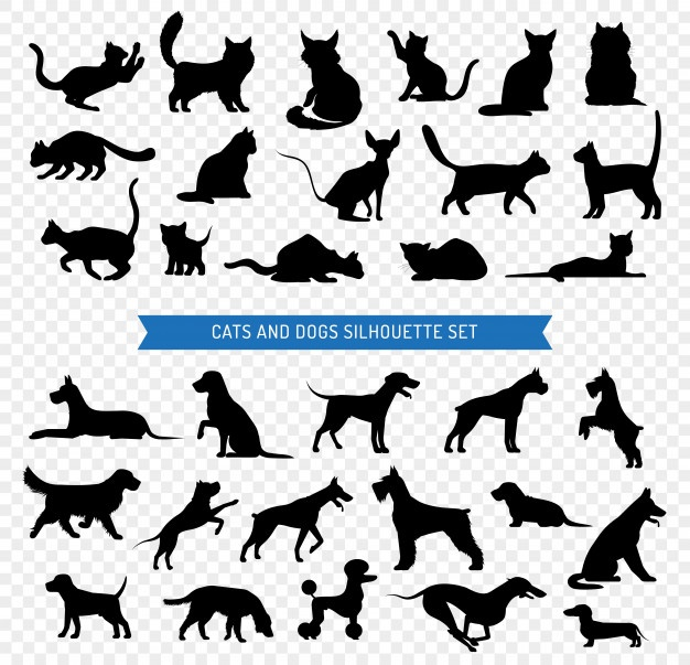 Dog Vectors, Photos and PSD files.