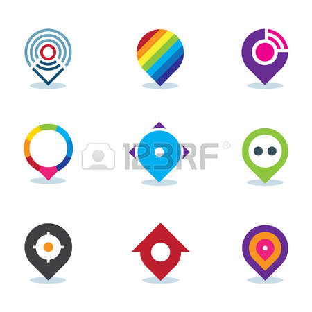 12,409 Positioning Stock Illustrations, Cliparts And Royalty Free.