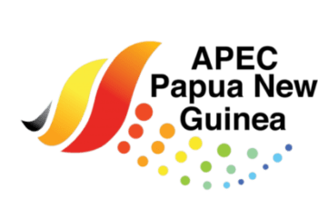 Positive and negative effects of apec in clipart clipart.