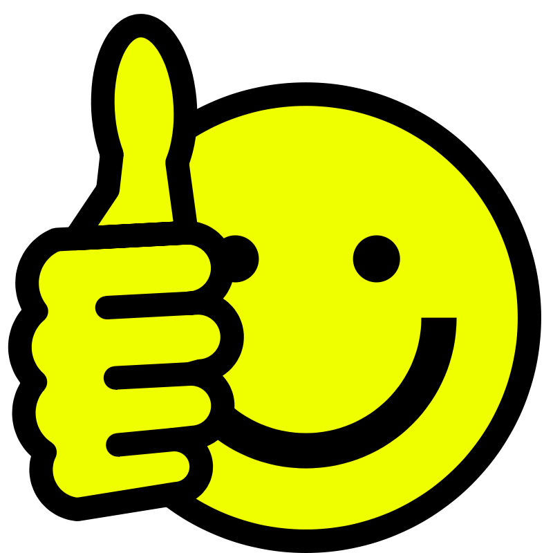 Positive attitude clipart clipart images gallery for free.