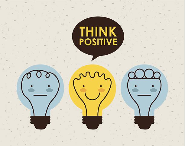Positive attitude clipart 7 » Clipart Station.