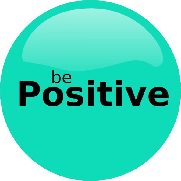 Free Positive Cliparts, Download Free Clip Art, Free Clip.