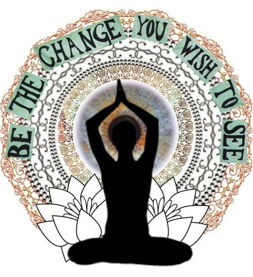 Free Positive Energy Cliparts, Download Free Clip Art, Free.