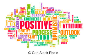 Stay positive Illustrations and Clipart. 328 Stay positive royalty.
