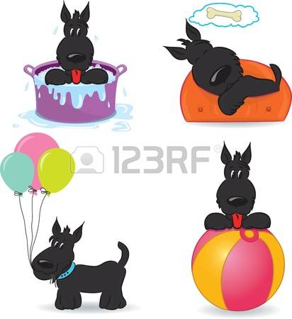 919 Possession Stock Vector Illustration And Royalty Free.
