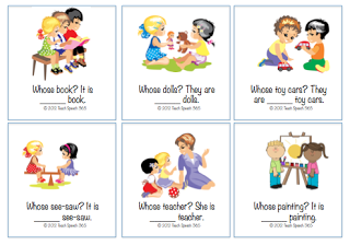 Free Pronouns Cliparts, Download Free Clip Art, Free Clip.