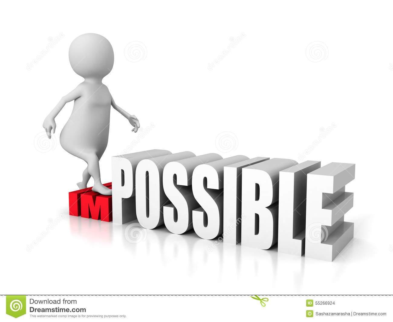 Possibilities clipart 3 » Clipart Portal.