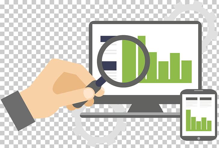 Digital marketing Business Consultant Online advertising.