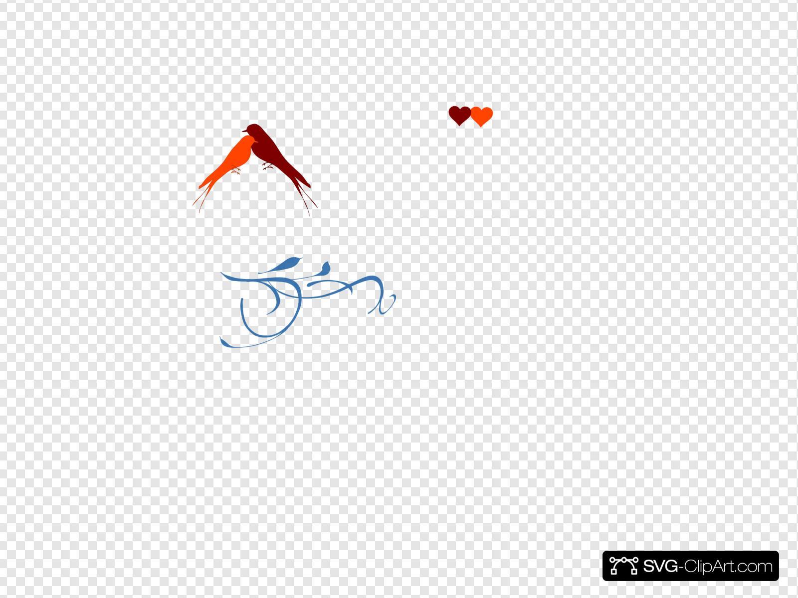 Invitation Possibility Clip art, Icon and SVG.