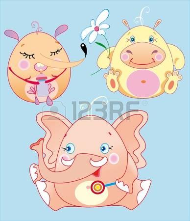 171 Possibly Stock Vector Illustration And Royalty Free Possibly.