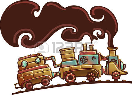 118 Post Apocalyptic Cliparts, Stock Vector And Royalty Free Post.