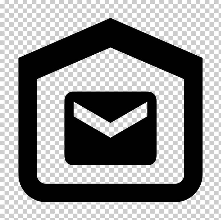 Post Office Ltd Computer Icons Mail Envelope PNG, Clipart.