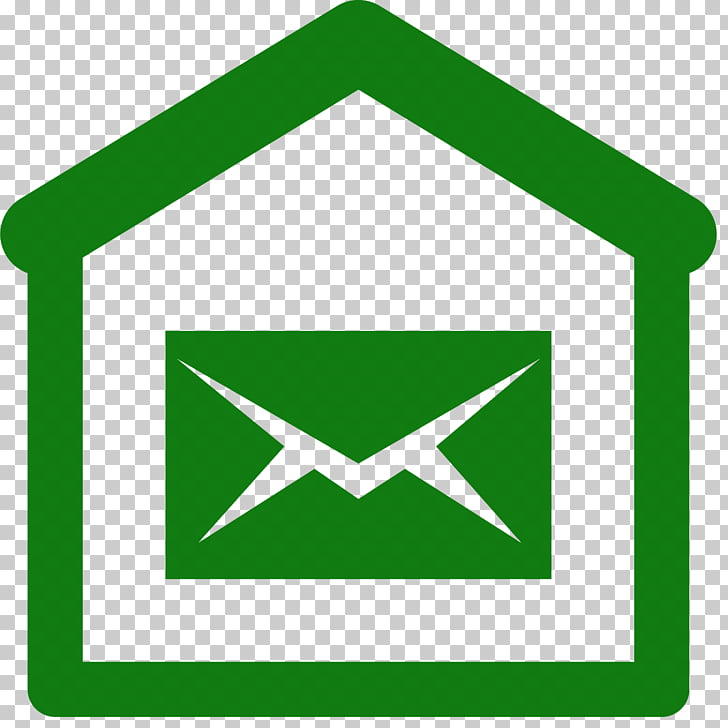 Mail Computer Icons Post Office Ltd United States Postal.