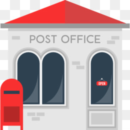 Post Office Ltd PNG and Post Office Ltd Transparent Clipart.