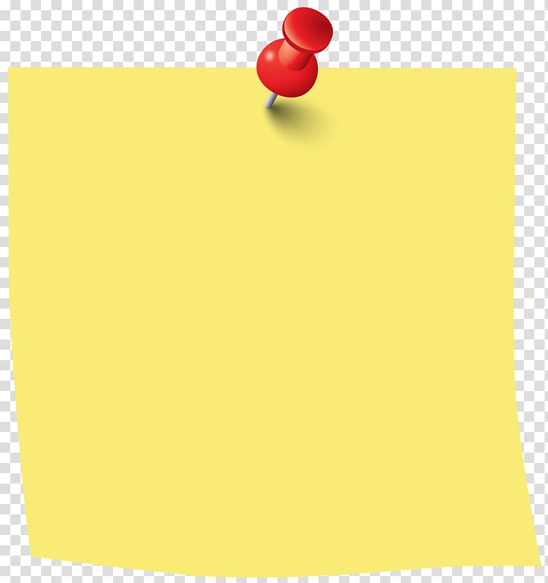 Post clipart Transparent pictures on F.