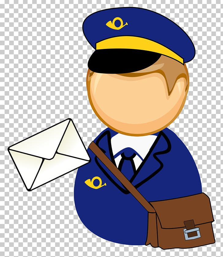 Post Courier Clipart Jobs 10 Free Cliparts
