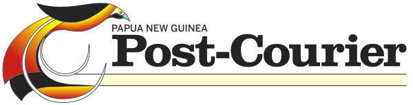 Papua New Guinea Post.