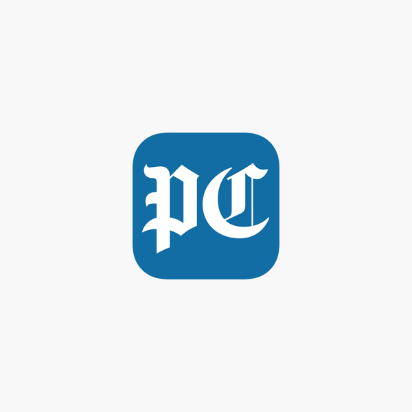 Post & Courier Charleston on the App Store.