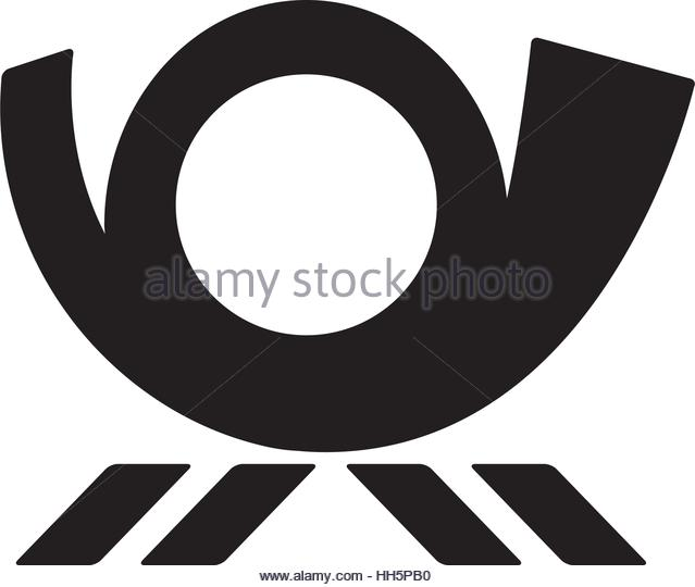 Post Horn Stock Photos & Post Horn Stock Images.