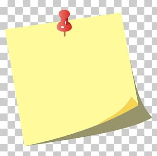 Post It Note PNG Images, Post It Note Clipart Free Download.