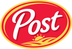 Post Cereal Logo Vector (.EPS) Free Download.