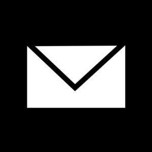 Post Logo Clip Art at Clker.com.