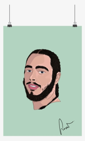 Post Malone PNG & Download Transparent Post Malone PNG.