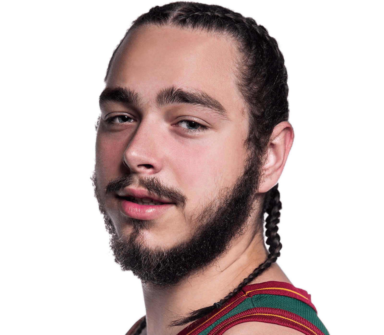 Post Malone Clip Art: Post Malone Png 10 Free Cliparts