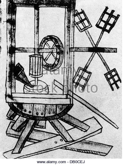 15th Century Windmill Stock Photos & 15th Century Windmill Stock.