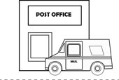 Search Results for post office.