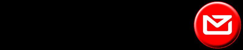 New Zealand Post Logo PNG Transparent New Zealand Post Logo.
